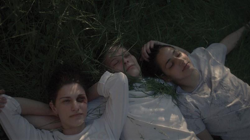 10-cortometraggi-concorto-film-festival-2021