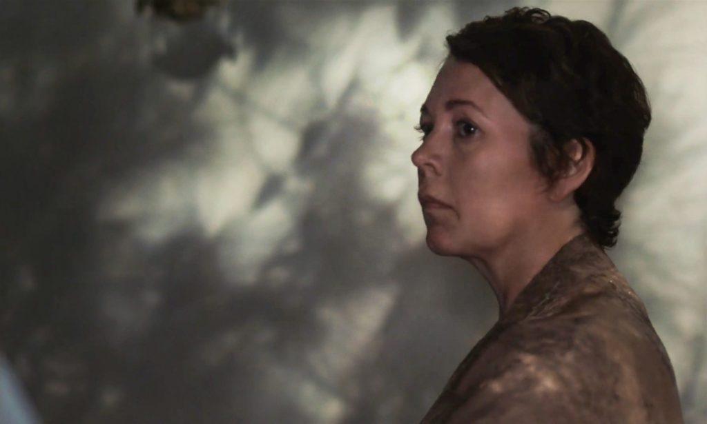 lost-daughter-maggie-gyllenhaal-olivia-colman
