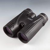 Bushnell Legend 10×42 Binoculars Review