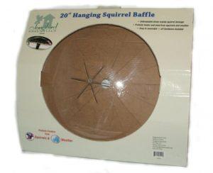 Songbird Essentials 20 inch Dome