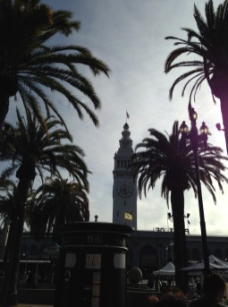 ferry_building_2