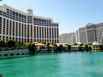 bellagio_vegas