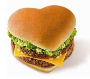 burger-heart