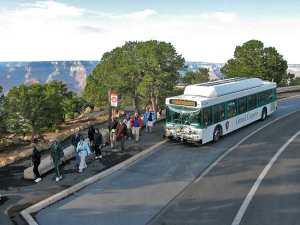 grand-canyon-navette