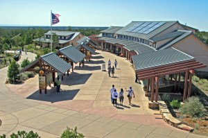 Grand_Canyon_Visitor_Center