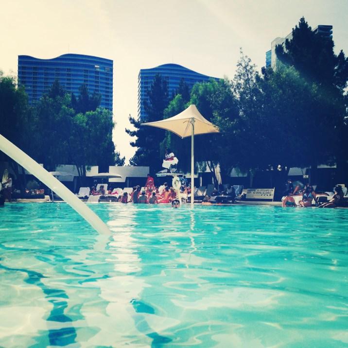 piscine_aria