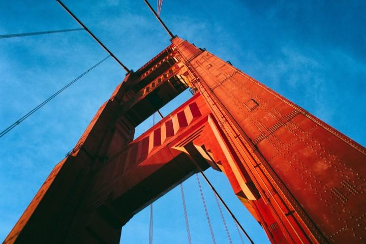 5 jours à San Francisco : récit de voyage