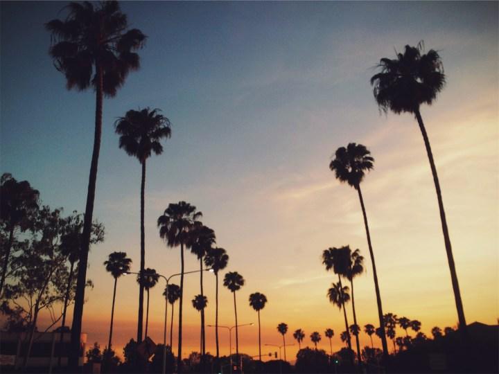 Top 20 des choses à faire à Los Angeles