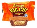 reeses-bigcup-lg
