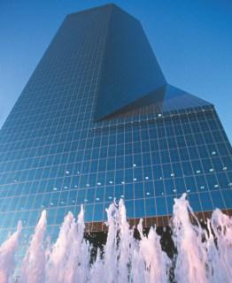 Dallas-Fountain_Place