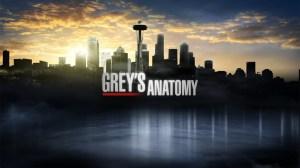greys-anatomy-Saison-Episode-Serie-En-Streaming-Streaming1