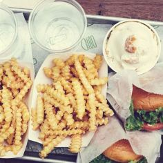 shake_burger