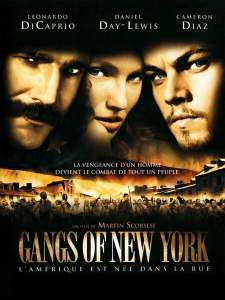 gangs-of-new-york-martin-scorsese