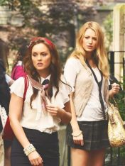 school-serena-blair