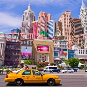 NewYork_hotel_Vegas4