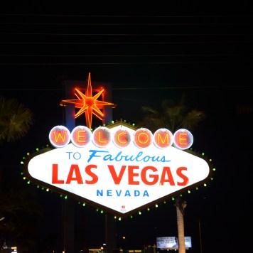 Panneau_Las_Vegas_75013