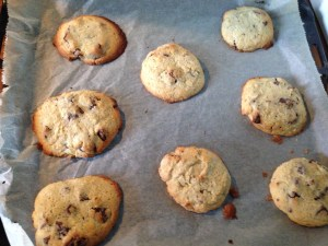 cookies_cuits