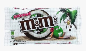 M-M-s-gout-coco_reference2