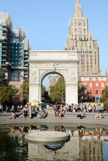 arc_triomphe_nyc