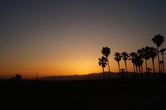 sunset_venice