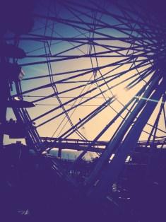 grande_roue_la