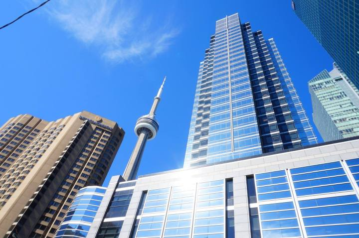 Toronto : les essentiels en 3 jours