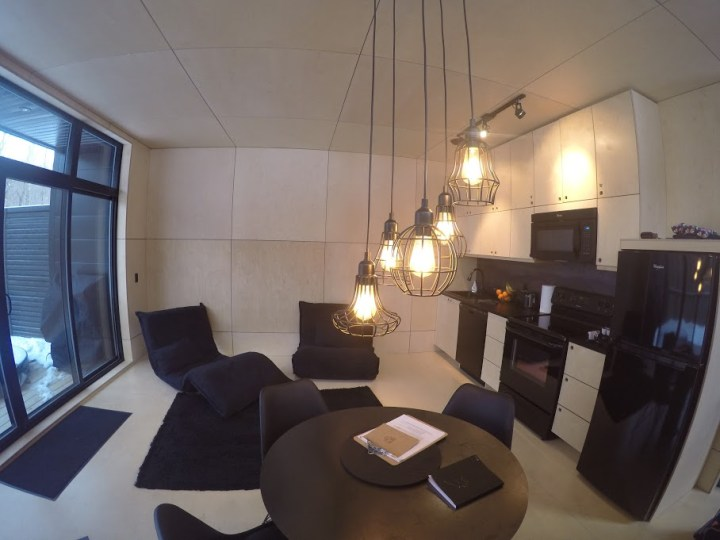 salon-cabine
