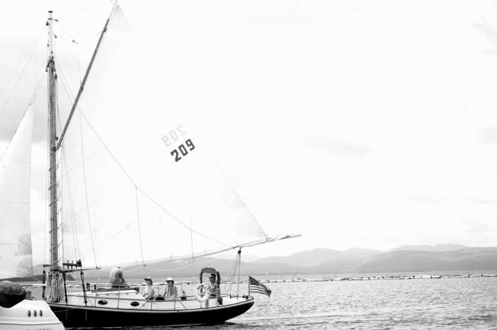 waterfront-bateau