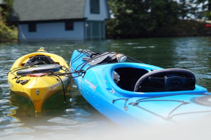 1000islands-kayaking