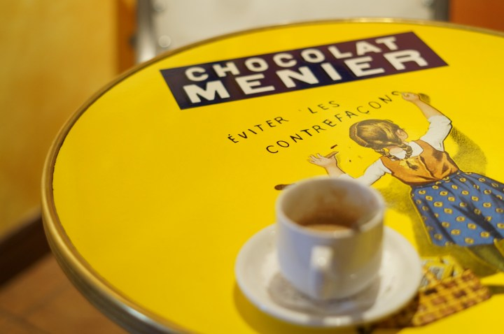 musee-du-chocolat-bromont