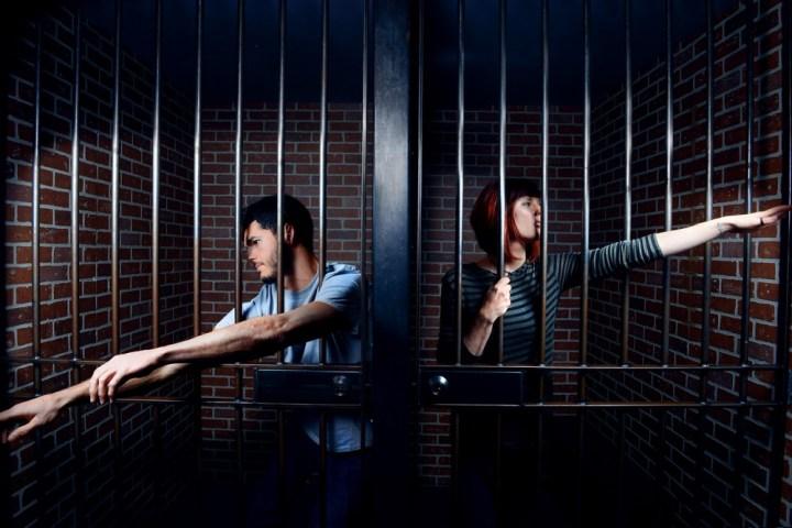 Prison-jeu-d-aventure-Amaze-Montreal-1000x667