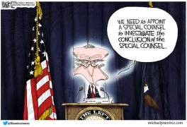 Special-Counsel-Madness-Schumer