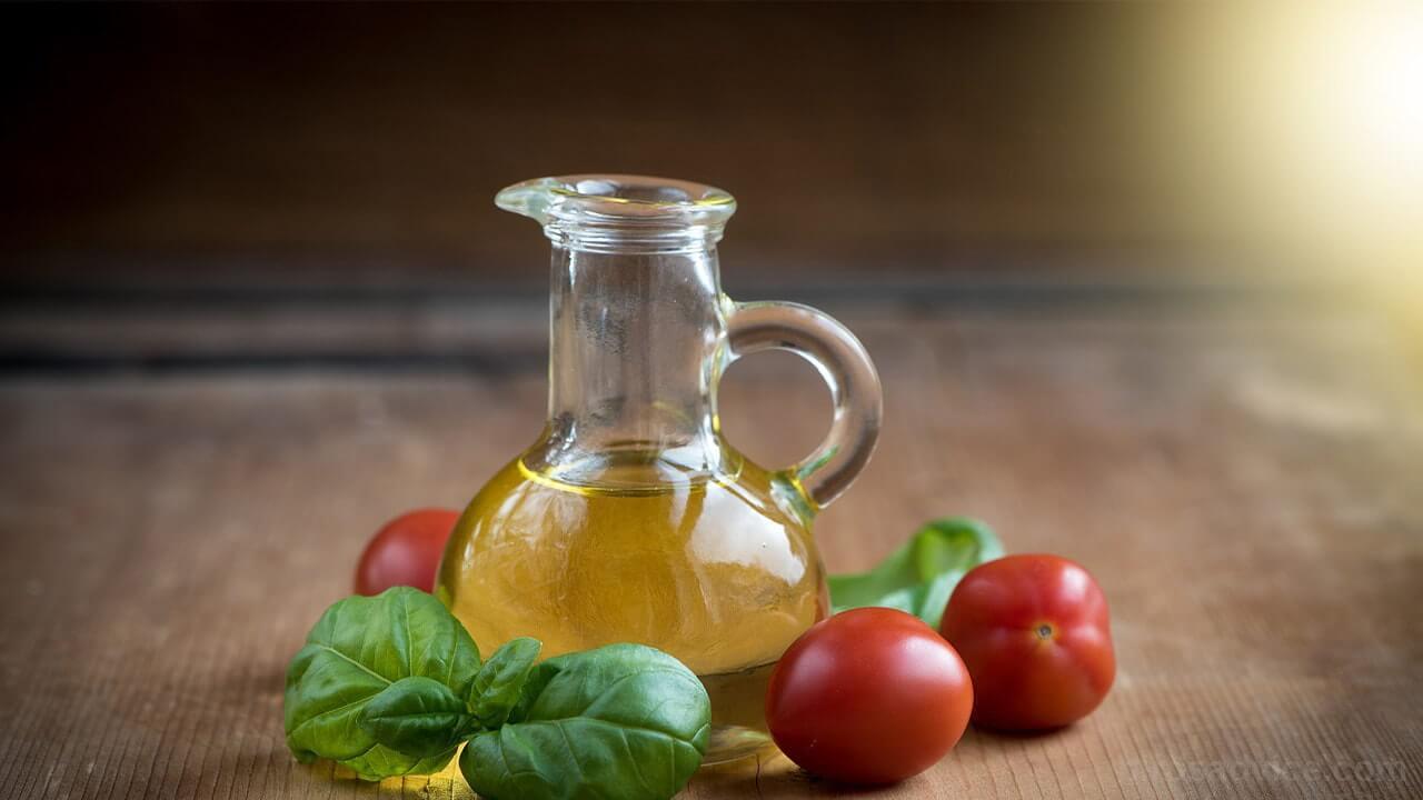 Provide A Tomato