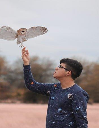 David-Rosas-Birds-Advice