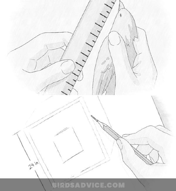 Sketch the Design and Estimate the Size
