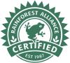 rainforest_alliance100
