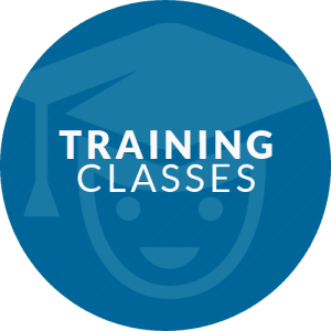Child Abuse Prevention Training Classes for Professionals