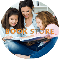 Child Sexual Abuse Prevention Education Book Store