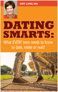 Dating Smarts
