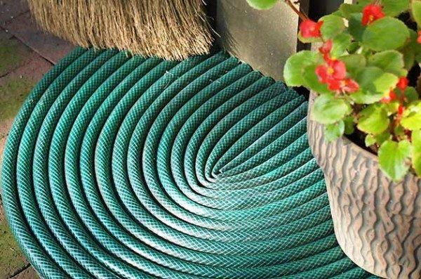 Recycled Garden Ideas  Joy Studio Design Gallery Best