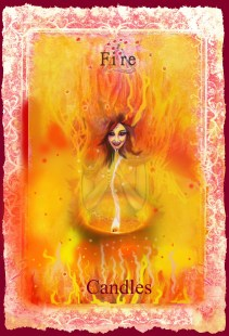 Fire Element Candle finished copy