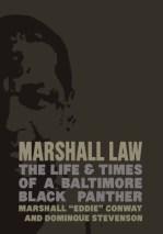 Marshall Law, AK Press
