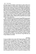 Interior page with subheading. We Are Many (AK Press, 2012)