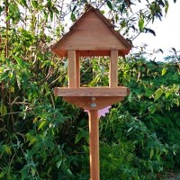 Bird Tables Archives - The Birds Bistro