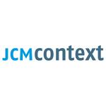 JCM Context
