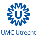 University Medical Centre Utrecht