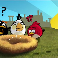 Play Angry Birds Online For Free - No Download Required