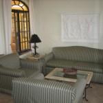 Unit511 Living Room