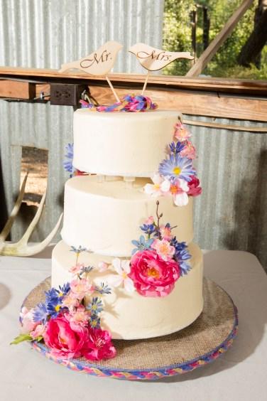 Wedding Dessert-1