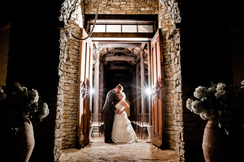 Austin Wedding Photographer-6229